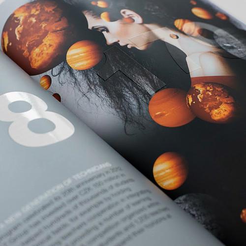Skupina ČEZ – Výroční zpráva 2012